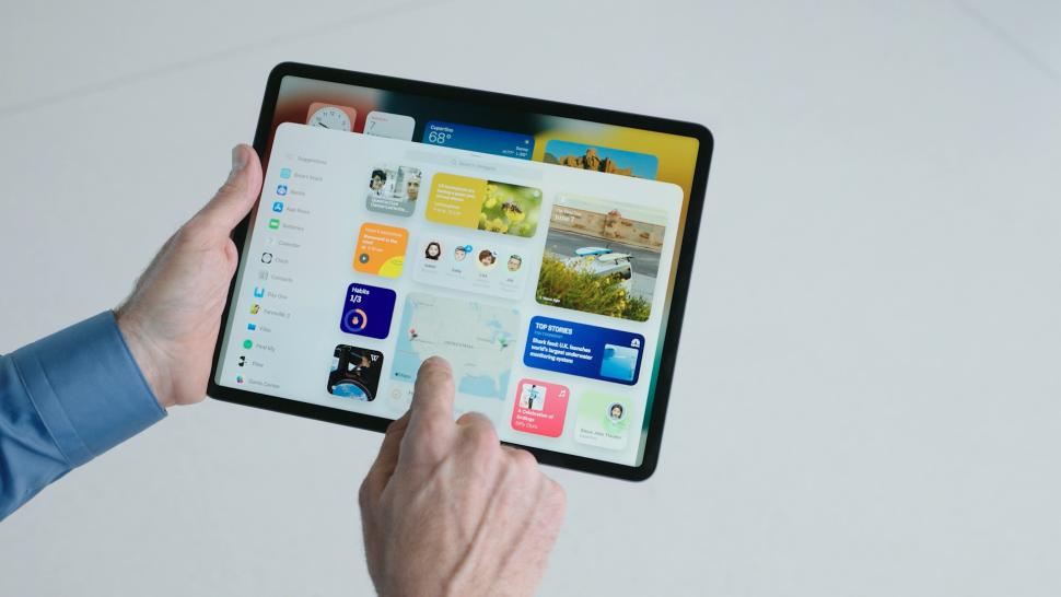 4bNjC9TdvE2LcYU5GWqgiS 970 801 - iPadOS 15, новые функции и что изменится на вашем iPad