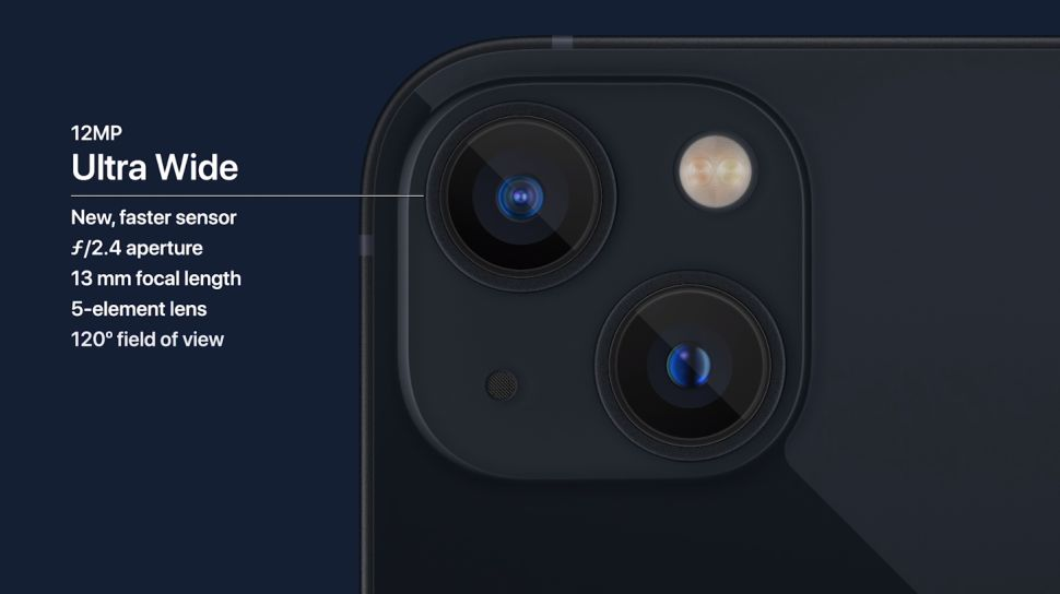 6EE9FjoeMwh2awznyw5Spi 970 801 - Вышел iPhone 13, цена, характеристики и новости