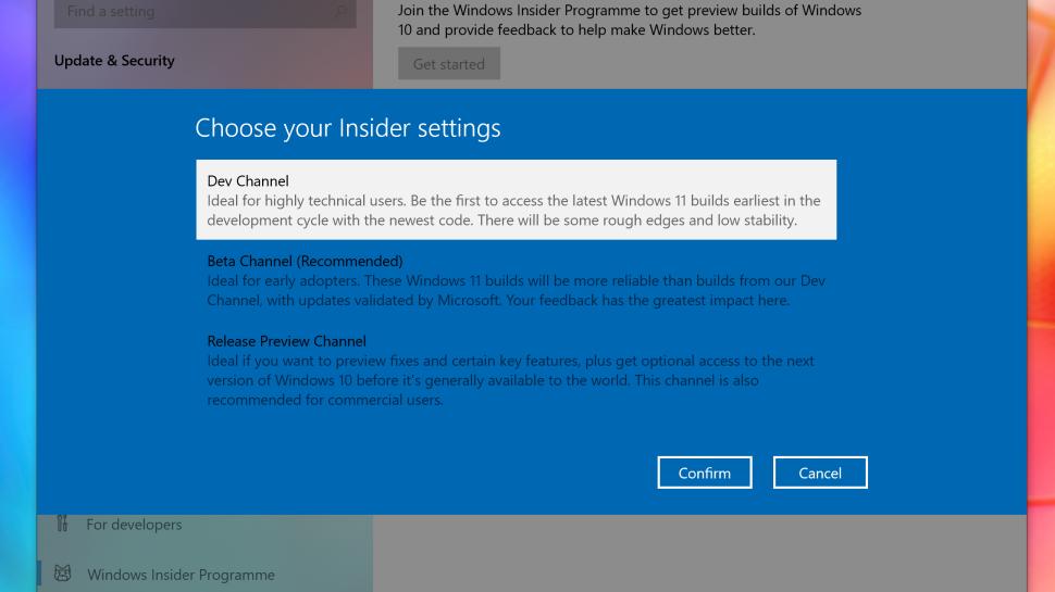 8machZJR7F2KgbLywtnvgK 970 801 - Как скачать и установить Windows 11 прямо сейчас