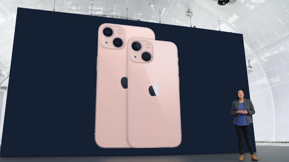 JtbmZw75QGzrghCmUuijx9 970 801 - Вышел iPhone 13, цена, характеристики и новости