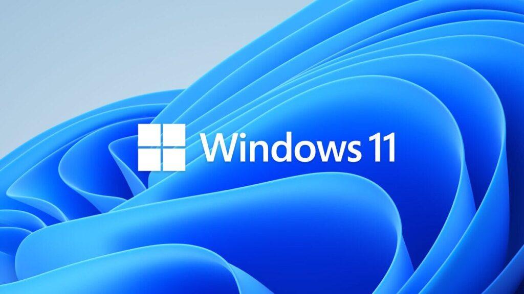 Windows 11 OS1 1024x576 - Как отключить игровой режим на компьютерах с Windows 11