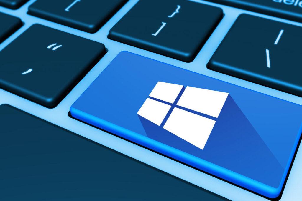 Windows PC 11 1024x683 - Как проверить состояние батареи ноутбука в Windows 11