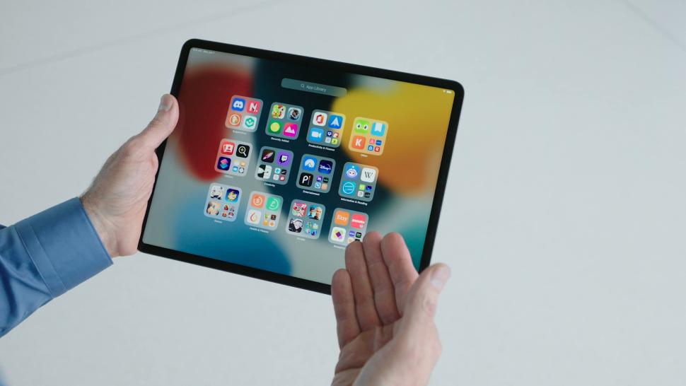 bNQbpaS6yN3DSEnjYNyyGY 970 801 - iPadOS 15, новые функции и что изменится на вашем iPad