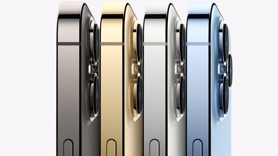 bxxrGMRCKjziCFSokjiMcY 970 801 - Вышел iPhone 13, цена, характеристики и новости