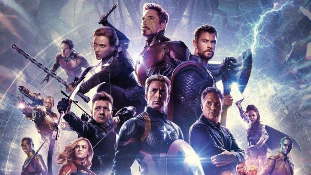 gQ7TDeTJoVTHrWAnqD2DwK 1024 801 - Как смотреть фильмы Marvel по порядку 2021