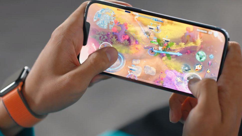 gc7Q3jSiQpX5ZPpFLBqox8 970 801 - Вышел iPhone 13, цена, характеристики и новости