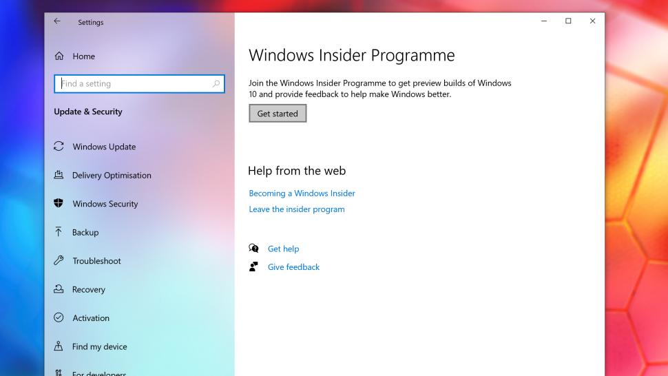 wzMvGBLC8FuaQAqxEeceLK 970 801 - Как скачать и установить Windows 11 прямо сейчас
