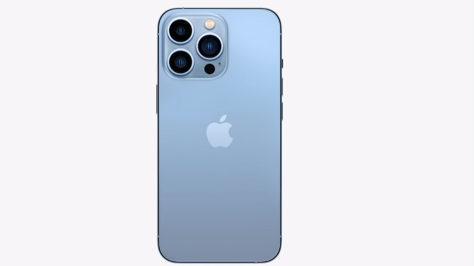 yG2qMbvGbhGzyzCM892CEe 970 801 - Вышел iPhone 13, цена, характеристики и новости