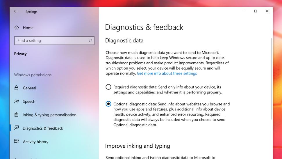 zhdwRp9mLSzTLsQfuEUB9K 970 801 - Как скачать и установить Windows 11 прямо сейчас