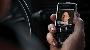 """6AvaGNyk8qyQeCHFEZDXNN 970 801 - Все телефоны Джеймса Бонда, которые он когда-либо использовал в фильмах, вплоть до """"Не время умирать"""""""