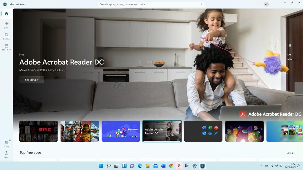 SvwxDiLwk4AAkrVgUL9cuW 970 801 - Обзор Windows 11