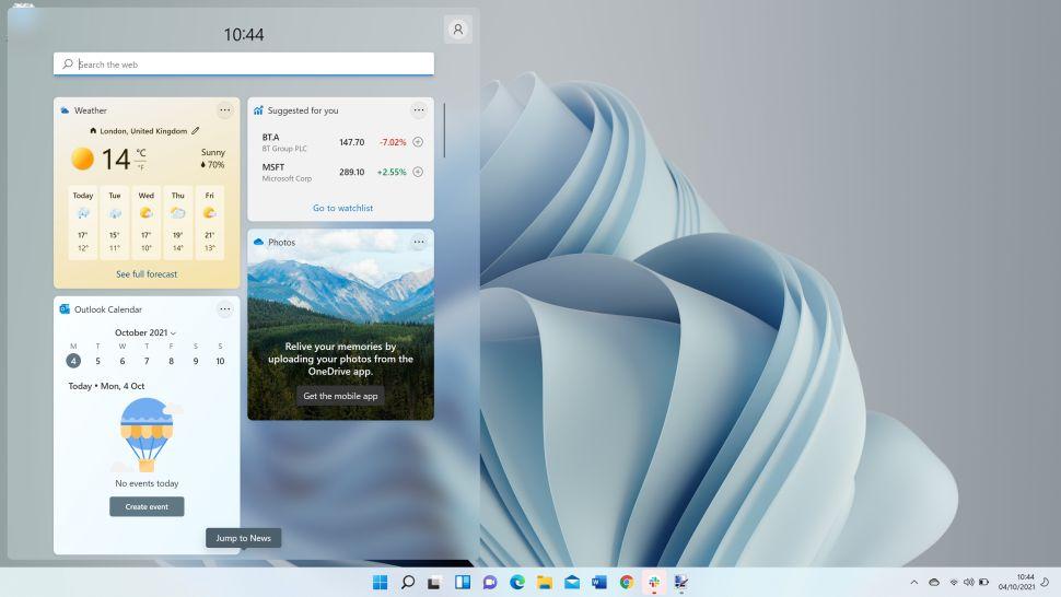 VDyHarmbgb3ySV8LNLXFwX 970 801 - Обзор Windows 11