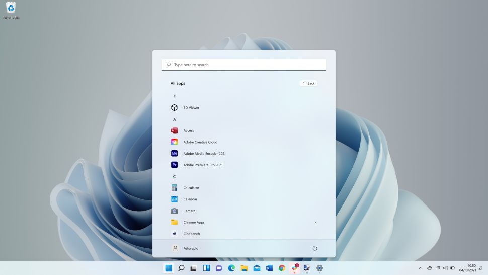 ihHRUtqoN62VR5gnQCxRBY 970 801 - Обзор Windows 11
