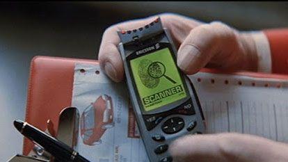 """p35NW2qosC2ybgbHyZM9rV 970 801 - Все телефоны Джеймса Бонда, которые он когда-либо использовал в фильмах, вплоть до """"Не время умирать"""""""