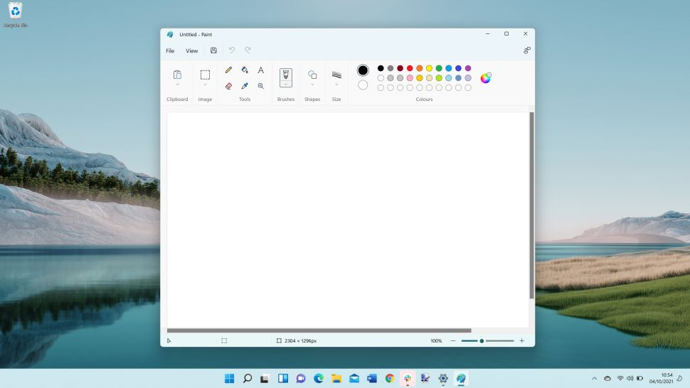 qYZisAY54DGFLUbAT6JzGY 970 801 - Обзор Windows 11